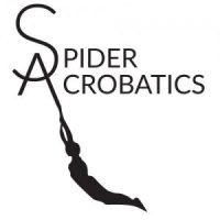 SPIDER ACROBATICS Logo